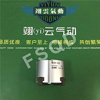 Schneider Electric Miniature 22K 2P QOB225VH Square D 25A