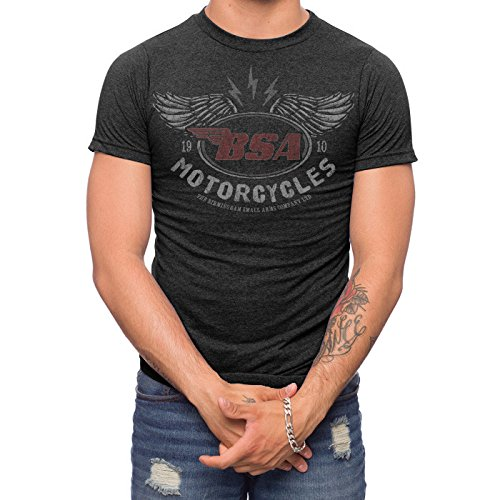Motorcycle Casual Clothing - 3