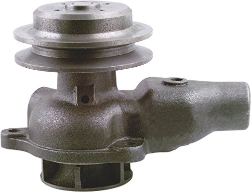 - Cardone Select 55-31511 New Water Pump