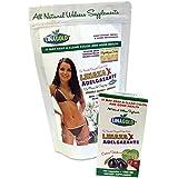 Linaza Adelgazante Linagold® - Slimming Dietary Supplement - 2 Pack Combo