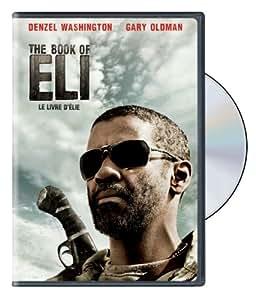 The Book of Eli / Le Livre d'Elie (Bilingual)