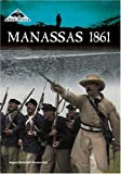 Manassas 1861 by Wide Awake Films by The Chitwood Brothers