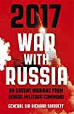 War With Russia: An urgent warning about the immediate threat from Russia