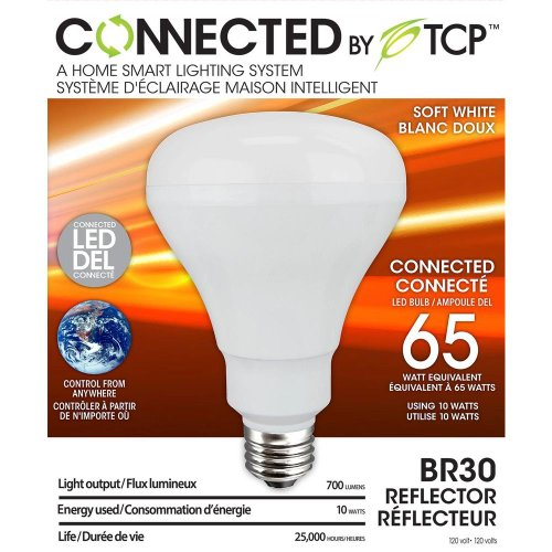 Tcp Wireless Led Lighting