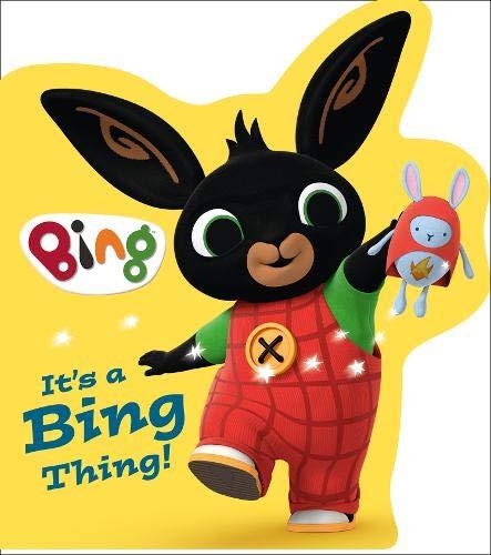 Bing Steve Bing