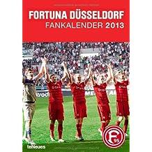 Fortuna Düsseldorf 2013