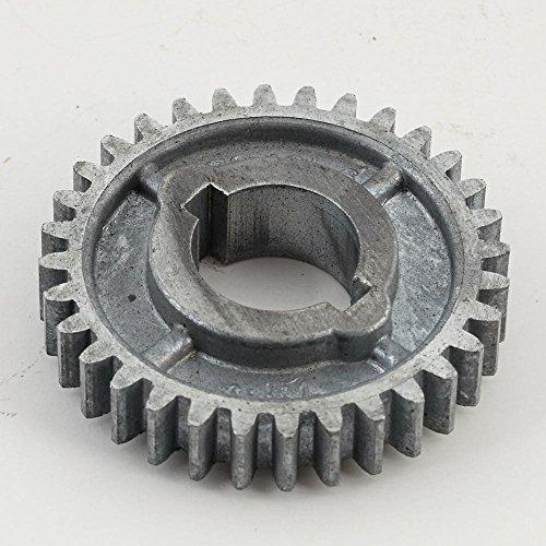 Craftsman 9-101-32A Lathe Gear Genuine Original Equipment Manufacturer (OEM) Part for Craftsman by Craftsman