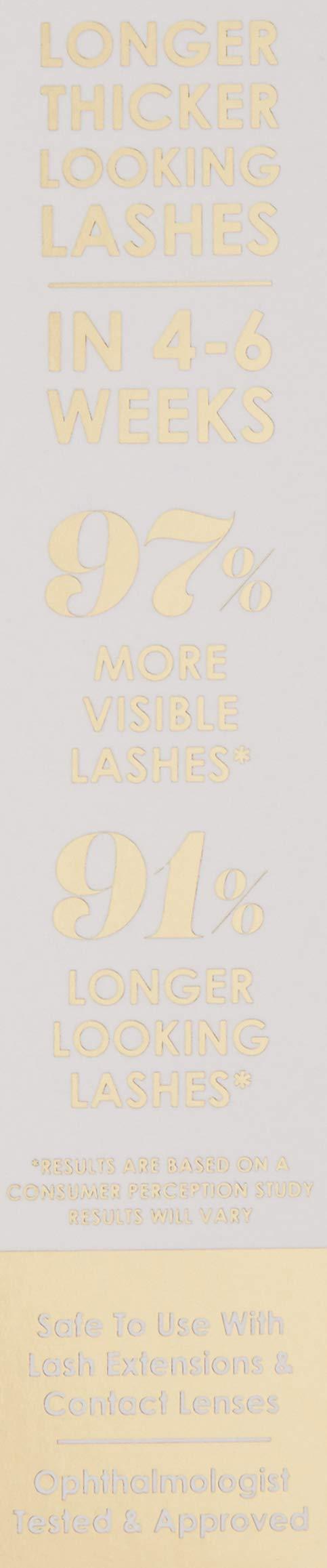 Grande Cosmetics GrandeLASHMD 6 Month Supply, 4ml by Grande Cosmetics (Image #2)