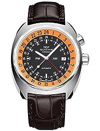 Glycine airman sst GL0075 Mens automatic-self-wind watch