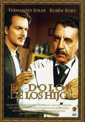 El Dolor De Los Hijos Movie HD free download 720p
