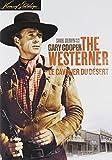 The Westerner (Bilingual)