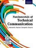 Fundamentals of Technical Communication