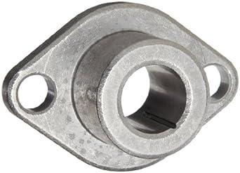 BSM Pump 213-1-104-1 Gland