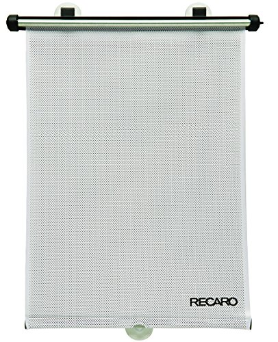 recaro-car-sunshade