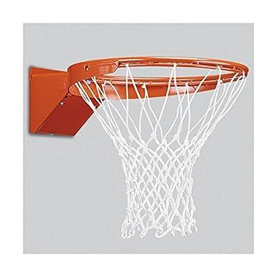 BSN Traditional Basketball Nylon Net