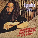 Rockers Meets King Tubbys in a Fire House