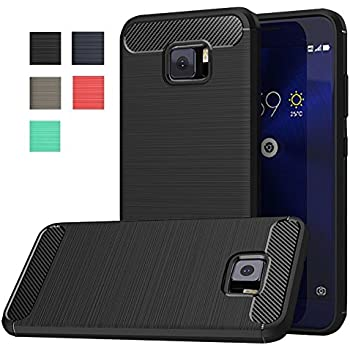 Amazon.com: Case for Asus ZenFone V V520KL A006 Case TPU ...