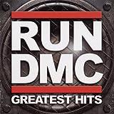 Run DMC - You Be Illin'