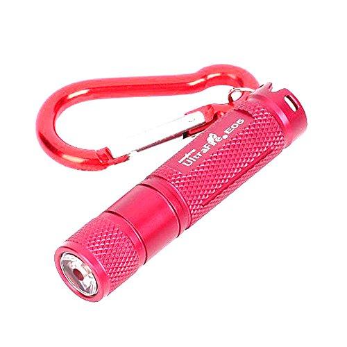 buy Santw E05 CREE XP-G R5 150LM 1-Mode White LED Mini Flashlight-Dark Red(1xAAA)          ,low price Santw E05 CREE XP-G R5 150LM 1-Mode White LED Mini Flashlight-Dark Red(1xAAA)          , discount Santw E05 CREE XP-G R5 150LM 1-Mode White LED Mini Flashlight-Dark Red(1xAAA)          ,  Santw E05 CREE XP-G R5 150LM 1-Mode White LED Mini Flashlight-Dark Red(1xAAA)          for sale, Santw E05 CREE XP-G R5 150LM 1-Mode White LED Mini Flashlight-Dark Red(1xAAA)          sale,  Santw E05 CREE XP-G R5 150LM 1-Mode White LED Mini Flashlight-Dark Red(1xAAA)          review, buy Santw 150LM 1 Mode White Flashlight Dark ,low price Santw 150LM 1 Mode White Flashlight Dark , discount Santw 150LM 1 Mode White Flashlight Dark ,  Santw 150LM 1 Mode White Flashlight Dark for sale, Santw 150LM 1 Mode White Flashlight Dark sale,  Santw 150LM 1 Mode White Flashlight Dark review