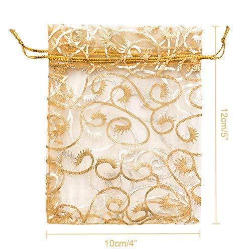 Dekokissen Kissen Kissenhülle Wildseide Streifen braun/&beige edles Design *glänz