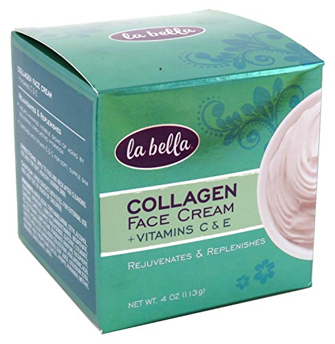 Best Drugstore Face Cream - 8