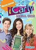 I Carly Annual 2010 2010 (2009-09-01)