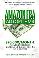 How would you like a business that you can run from anywhere in the world, pratically in autopilot?       A business that requires a ridiculously low initial investment...       A business where you have unlimited free customers that w...