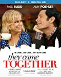 Cover Image for 'They Came Together'