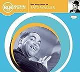 Fats Waller: Very Best of Fats Waller