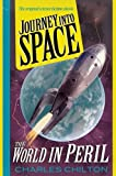 Journey into Space: The World in Peril 3