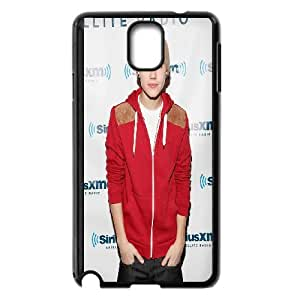 Generic Case Justin Bieber For Samsung Galaxy Note 3 N7200 2AIW2212876