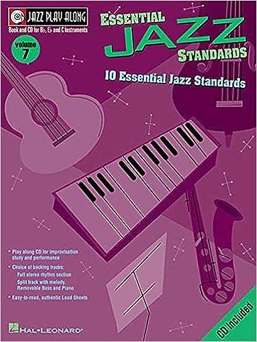 Hal Leonard Corp