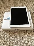 Apple iPad Air 9.7' WiFi 16GB Tablet - Space Gray - MD785LL/A