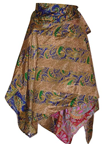 Length 91 Taille Jupe Dancers 1 Skirt UK Unique inch World 36 5 Seller D15 Ltd Femme CM qxw8TwP6
