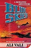 Blue Skies, Ali Vali, 1602820775