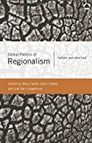 img - for Global Politics of Regionalism: Theory and Practice book / textbook / text book