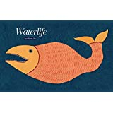Waterlife