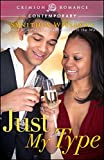 Just My Type (Henderson Family Book 1)
