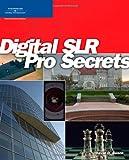 Cameras Digitales Best Deals - Digital SLR Pro Secrets