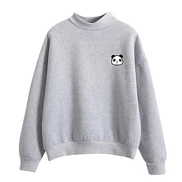 adidas sweatshirt damen grau tumblr