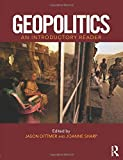 Geopolitics 1st Edition