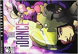 Steck-Vaughn BOLDPRINT Graphic Novels: Individual Student Edition The iDance