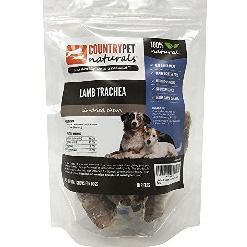 new-countrypet-naturals-lamb-trachea-chews-10-count-healthy-dog-treats-100-natural-grain-free-gluten
