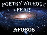 Poetry Without Fear