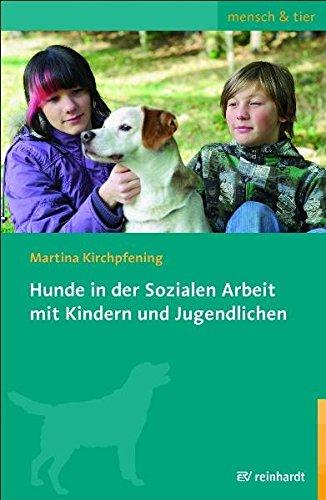 hunde-in-der-sozialen-arbeit-mit-kindern-und-jugendlichen
