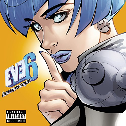 Enemy [Explicit]