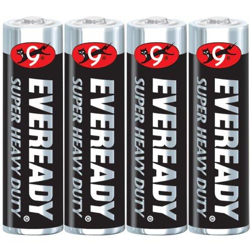 eveready-super-heavy-duty-battery-size-aa-blister-pack-4