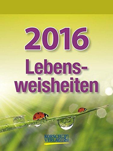 lebensweisheiten-2016-tages-abreisskalender
