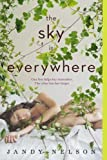 download ebook the sky is everywhere by jandy nelson (mar 22 2011) pdf epub