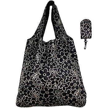 Amazon.com: Trendy Shopping Tote Bag